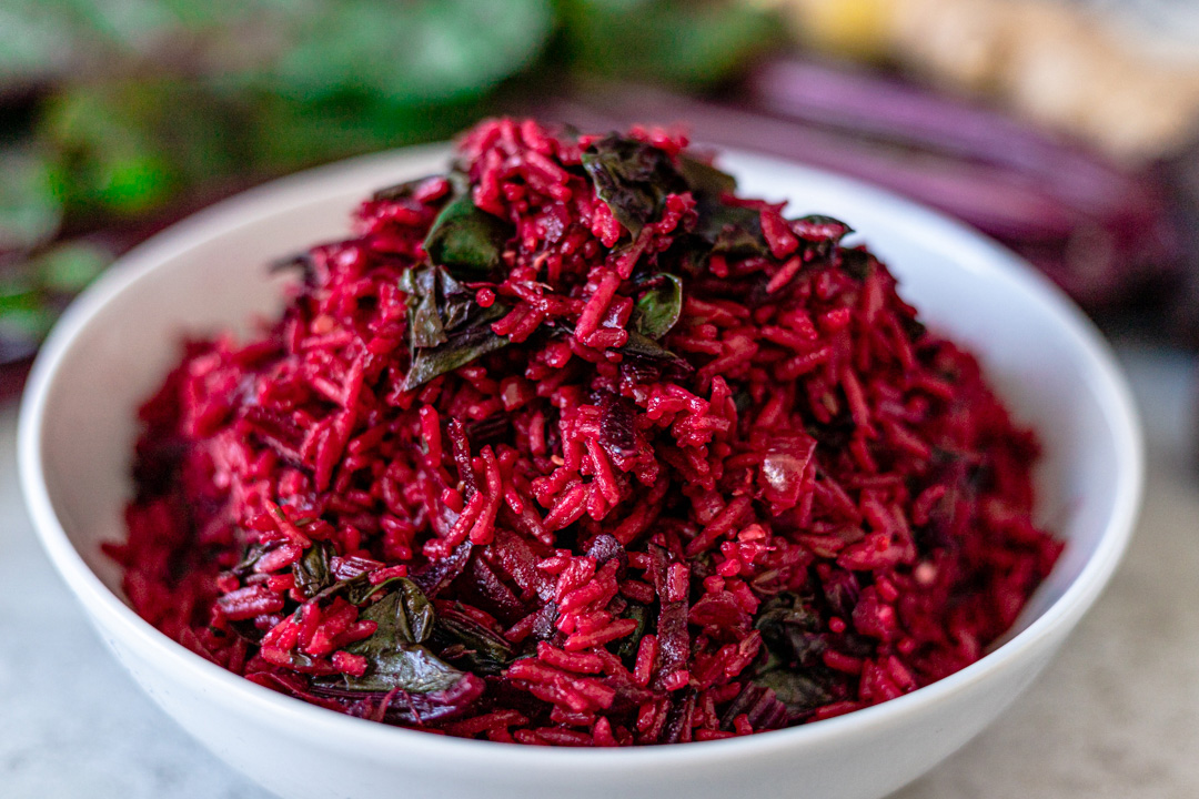 Beetroot-Rice_1