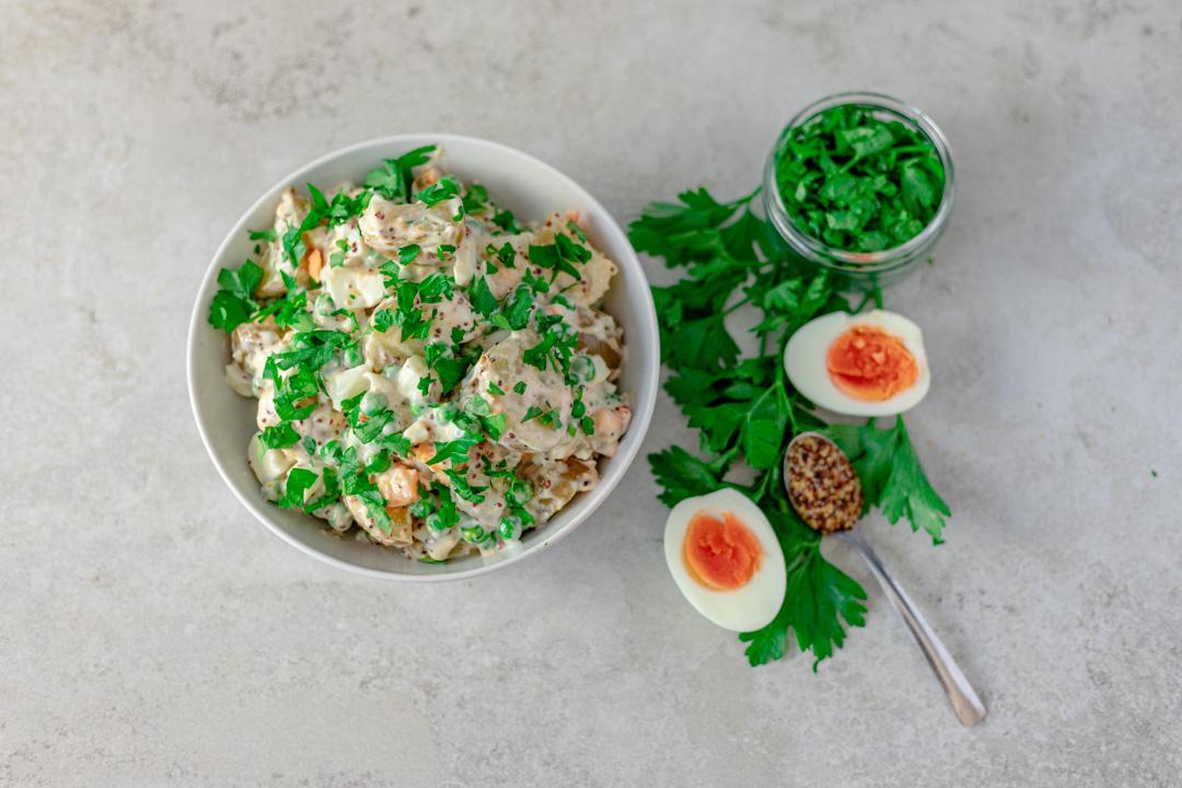 Egg-&-Potato-Salad_1